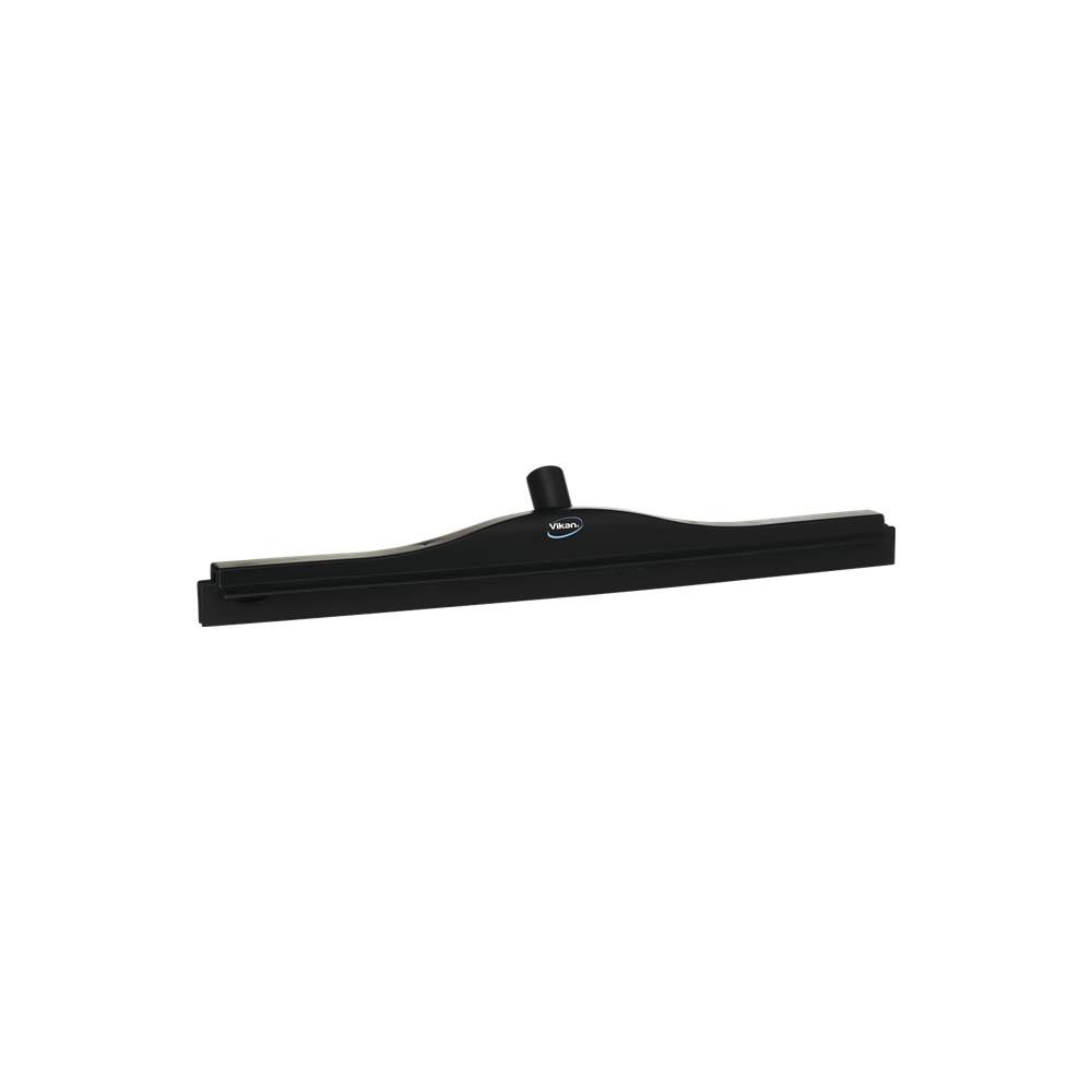2C stěrka s dvoj.čepelí,605mm černá, ks - Čisticí přípravky pro kuchyně, restaurace a do myček nádobí